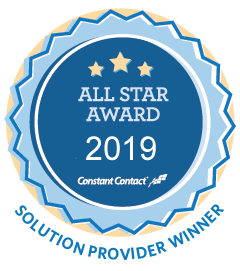2019_All_Star_SP