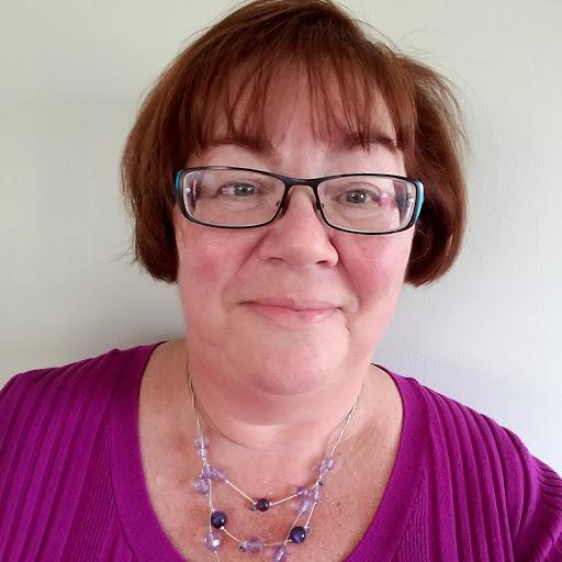 Pam Borchardt Weiskopf Consulting