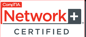 WeiskopfConsultingNetworkCertified logo
