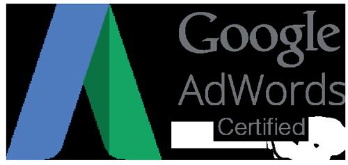 adwords-certified
