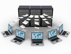 WeiskopfConsultingdatabase-250x250