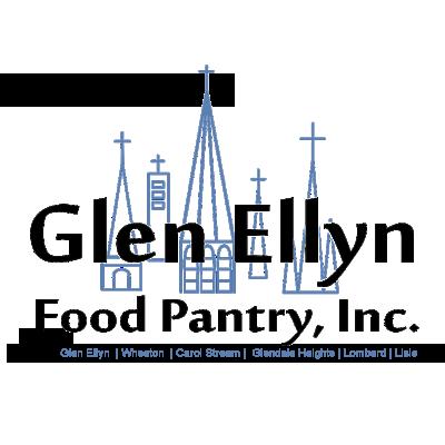sq logo.fw